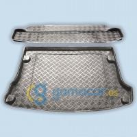 Cubeta de PVC para maletero de Dacia LOGAN MCV / Wagon (KS_) de 2006 a 2013 - MPR1336