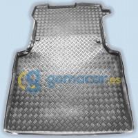 Cubeta de PVC para maletero de Dacia LOGAN Van desde 2007 - . - MPR1338