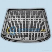 Cubeta de caucho para maletero de Audi A4 (8W2, B9) desde 2015 - . - MR2036