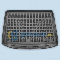 Cubeta de caucho para maletero de BMW 2 Active Tourer (F45) desde 2013 - . - MR2129