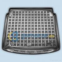 Cubeta de caucho para maletero de BMW 2 Gran Tourer (F46) desde 2014 - . - MR2133