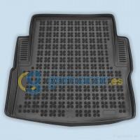 Cubeta de caucho para maletero de BMW 3 Sedán (F30, F80) de 2011 a 2018 - MR2132