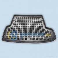 Cubeta de caucho para maletero de BMW 3 Touring / SW (F31) de 2011 a 2018 - MR2120
