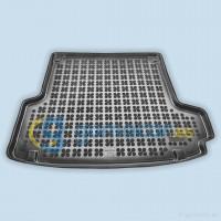 Cubeta de caucho para maletero de BMW 3 GT (F34) desde 2012 - . - MR2124