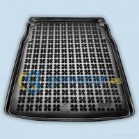 Cubeta de caucho para maletero de BMW 5 Sedán (E60) de 2003 a 2010 - MR2105