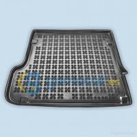 Cubeta de caucho para maletero de BMW X3 (E83) de 2003 a 2011 - MR2109