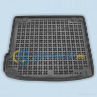 Cubeta de caucho para maletero de BMW X6 (E71, E72) de 2007 a 2014 - MR2113