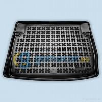 Cubeta de caucho para maletero de BMW 1 (F20, F21) de 2010 a 2015 - MR2119