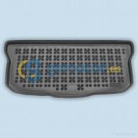 Cubeta de caucho para maletero de Citroen C1 (PA, PS) desde 2014 - . - MR1759