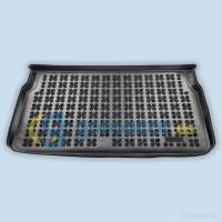 Cubeta de caucho para maletero de Citroen C3 (SX) desde 2016 - . - MR0146