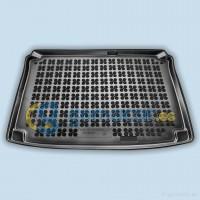 Cubeta de caucho para maletero de Citroen C4 (LC) de 2004 a 2013 - MR0115
