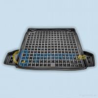 Cubeta de caucho para maletero de Citroen C5 (RD) desde 2008 - . - MR0126