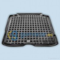 Cubeta de caucho para maletero de Citroen C6 (TD) desde 2005 - . - MR0133