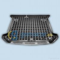 Cubeta de caucho para maletero de Citroen C8 (EA, EB) desde 2002 - . - MR0117