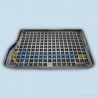 Cubeta de caucho para maletero de Citroen DS5 HYBRID desde 2012 - . - MR0140