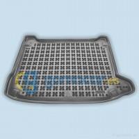 Cubeta de caucho para maletero de Dacia LODGY 5 plazas desde 2012 - . - MR1364