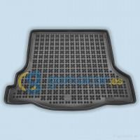 Cubeta de caucho para maletero de Dacia LOGAN Sedán desde 2013 - . - MR1371