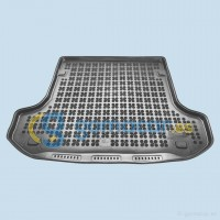 Cubeta de caucho para maletero de Dacia LOGAN MCV / Wagon desde 2013 - . - MR1374