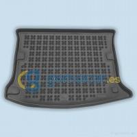 Cubeta de caucho para maletero de Dacia SANDERO de 2008 a 2012 - MR1348