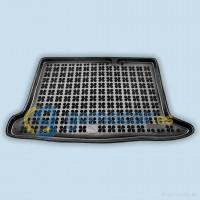 Cubeta de caucho para maletero de Dacia SANDERO desde 2012 - . - MR1369