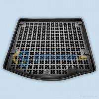 Cubeta de caucho para maletero de Ford FOCUS III - Sedán con rueda pequeña desde 2011 - . - MR0436
