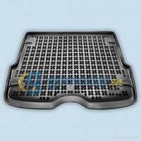 Cubeta de caucho para maletero de Ford FOCUS - SW de 1998 a 2005 - MR0406