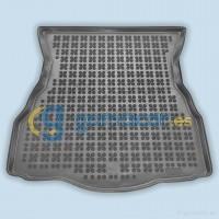 Cubeta de caucho para maletero de Ford MONDEO V - con rueda pequeña (CE) desde 2014 - . - MR0450