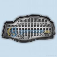Cubeta de caucho para maletero de Ford MONDEO V Hybryd - Sedán (CD) desde 2015 - . - MR0455
