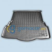 Cubeta de caucho para maletero de Ford MONDEO V MK Vignale Sedán (CD) desde 2015 - . - MR0458