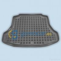 Cubeta de caucho para maletero de Honda CIVIC VIII - Sedán (FD, FA) de 2006 a 2011 - MR0519