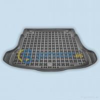 Cubeta de caucho para maletero de Honda CR-V III (RE) de 2007 a 2012 - MR0520