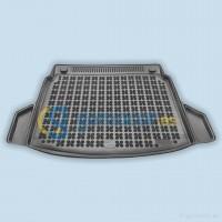 Cubeta de caucho para maletero de Honda CR-V IV / V (RM, RW, RT) de 2012 a 2018 - MR0526