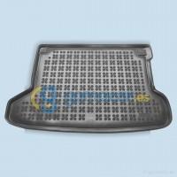 Cubeta de caucho para maletero de Honda HR-V (RU) desde 2015 - . - MR0528