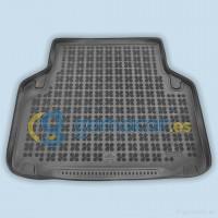 Cubeta de caucho para maletero de Honda ACCORD VIII - SW (CW) desde 2008 - . - MR0522