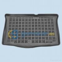 Cubeta de caucho para maletero de Hyundai I20 Classic (GB, IB) desde 2014 - . - MR0637