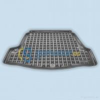 Cubeta de caucho para maletero de Hyundai I40 Sedán (VF) desde 2012 - . - MR0629