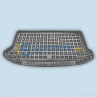 Cubeta de caucho para maletero de Hyundai IX20 maletero parte alta (JC) desde 2010 - . - MR0625