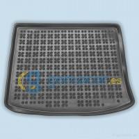 Cubeta de caucho para maletero de Jeep CHEROKEE (KL) desde 2013 - . - MR3108