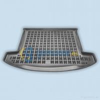 Cubeta de caucho para maletero de Kia CARENS IV desde 2013 - . - MR0741
