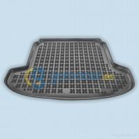 Cubeta de caucho para maletero de Kia CEE'D I - SW (ED) de 2007 a 2012 - MR0727