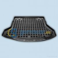 Cubeta de caucho para maletero de Kia CEE'D II - SW (JD) desde 2012 - . - MR0631