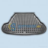 Cubeta de caucho para maletero de Kia OPTIMA III de 2010 a 2015 - MR0737