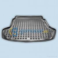 Cubeta de caucho para maletero de Kia OPTIMA IV desde 2015 - . - MR0745