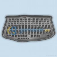 Cubeta de caucho para maletero de Kia SOUL - M / L (AM) de 2009 a 2014 - MR0729