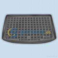 Cubeta de caucho para maletero de Kia VENGA maletero parte baja (YN) desde 2010 - . - MR0731