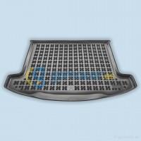 Cubeta de caucho para maletero de Kia CARENS IV desde 2013 - . - MR0740