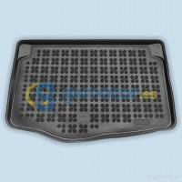 Cubeta de caucho para maletero de Mazda 2 III (DL, DJ) desde 2014 - . - MR2231
