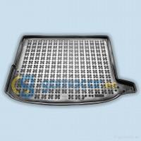 Cubeta de caucho para maletero de Mercedes GLC Coupe (C253) desde 2016 - . - MR0950