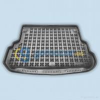 Cubeta de caucho para maletero de Mercedes GLK (X204) de 2008 a 2014 - MR0927