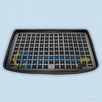 Cubeta de caucho para maletero de Mercedes A (W176) de 2012 a 2018 - MR0937